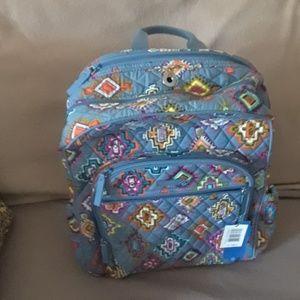 0de6ad0036 Women s Vera Bradley Backpacks